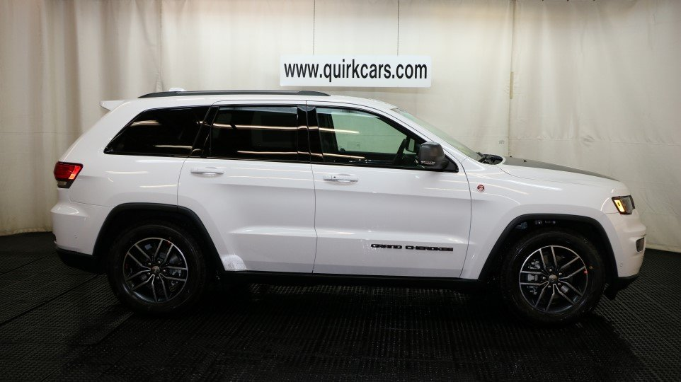 2018 jeep grand cherokee trailhawk. exellent trailhawk new 2018 jeep grand cherokee trailhawk intended jeep grand cherokee trailhawk e